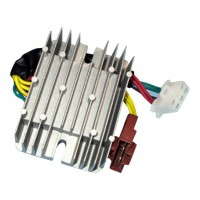 Regulator Rectifier-Aprilia-Tuono 1000-RSV1000 R