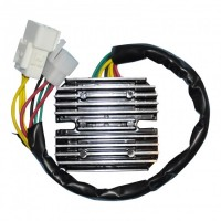 Regulator Rectifier-Honda-CBR954