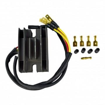 Régulateur Rectifieur-Suzuki-GR650-GS1100-GS1150-GS300-GS450-GS700-GS750