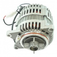 Alternator-Honda-GL1500 Goldwing
