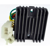 Regulator Rectifier-Honda-CBR929RR-CBR900RR