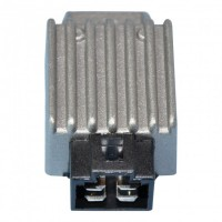 Regulator Rectifier-Polaris-Outlaw 50-Outlaw 90-Predator 50-Sportsman 90