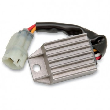 Regulator Rectifier-Kymco 50-70-90