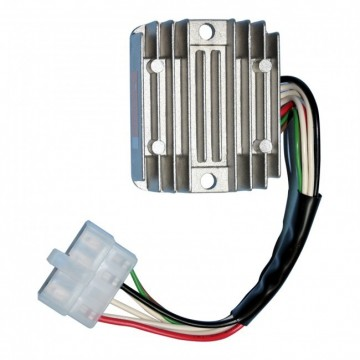 Regulator Rectifier-Yamaha-XJ 400-550-600-750-900-FJ600-FZ600-XS650-YX600