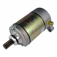 Starter Motor-Polaris-Worker 325-500-BigBoss 500-XPlorer 500