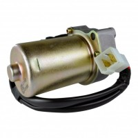 Starter Motor-Polaris-Outlaw 90-Sportsman 90