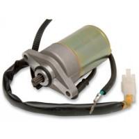 Starter Motor-Kymco 90