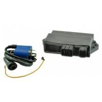 CDI-External Ignition Coil-HSun 350