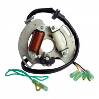 Alternateur Stator Yamaha 200 Blaster
