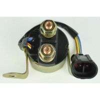 Relay Solenoid-Polaris-Trail Blazer 330-Trail Boss 330-Scrambler 500-Sportsman 400 500 550 570 700 800-Hawkeye 400