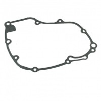 Stator Cover Gasket-Honda-CRF450R