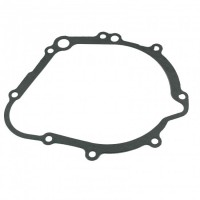 Stator Cover Gasket-Honda-TRX450ER-TRX450R