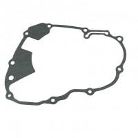 Stator Cover Gasket-Honda-TRX450R