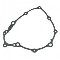 Stator Cover Gasket-Honda-TRX400EX Sportrax-TRX400X-XR400R