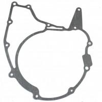 Stator Cover Gasket-Honda-TRX300EX Sportrax-TRX300X