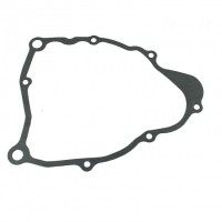Stator Cover Gasket-Yamaha-250 Timberwolf-250 Bear Tracker-250 Big Bear-250 Bruin