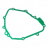 Stator Cover Gasket-Honda-CBR600F2-CBR600F3-CBR900RR