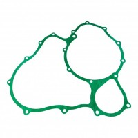 Stator Cover Gasket-Honda-GL1000 Goldwing-GL1100 Goldwing-GL1200 Goldwing
