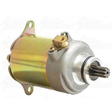 Starter Motor-Eton-Viper 150-Yukon 150