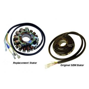 Stator-SEM-KTM-250EGS-250EXC-300EGS-300EXC-300MXC-300SX-350MXC-360EGS-360EXC-360MXC-360SX-380EGS-380EXC-500MXC