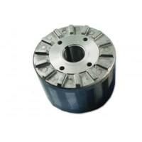 Volant Magnétique-Rotor-Moto Guzzi-1000 Daytona-1000 Quota-1000 Strada-1100 California-1100 Sport