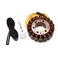 Alternateur Stator Triumph Speedtriple 1050