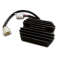 Regulator Rectifier-Ducati-749-848-999-Multistrada 1000-1098-1198