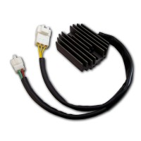 Regulator Rectifier-Honda-VTX1300