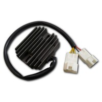 Regulator Rectifier-Honda-CB1300