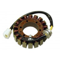 Alternateur Stator Honda Goldwing GL1000 GL1100 GL1200
