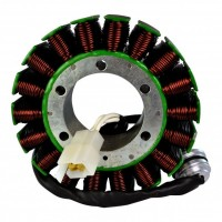 Stator-Honda-GL1200 Goldwing