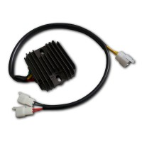 Regulator Rectifier-Honda-VT1100C Shadow