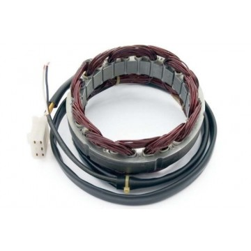 Alternateur Stator-Honda-CB750-CB750F-CB900-CB1100F-CB900 Bol d'Or-CB750F2