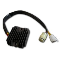 Regulator Rectifier-Honda-750 Africa Twin