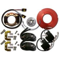 Stator-Rotor-Régulateur-CDI-Bobine-Honda-CB750
