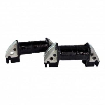 Ignition Source Coil-Honda-CR125-CR250-CR500