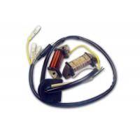Stator Allumage Eclairage Honda CR125R CR250R CR500R