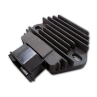 Regulator Rectifier-Honda-RVF400R-CBR400RR