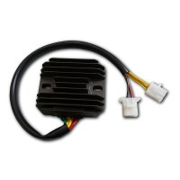 Regulator Rectifier-Honda-NS400R-VFR750R