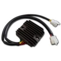 Regulator Rectifier-Honda-CBR400R-CBR500F-CBR600F-VF700C-VFR700F-VF750C-VFR750F