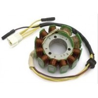 Alternateur Stator Honda XR200R XR250R