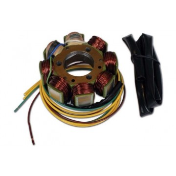 Alternateur Stator Honda XR250