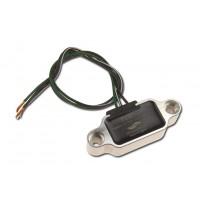 Régulateur Rectifieur-Honda CB350F-CB400F-CB500-CB750