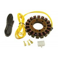 Alternateur Stator Honda VT250F