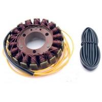 Stator-Kawasaki-EL250-GPX250-GPZ250R-KLE250-ZZ-R250-GPZ400-Z400F-ZR400-ZX400-GPZ550-GT550-Z550-ZR550-ZX550-GT750-Z750-ZR750