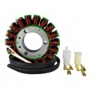 Alternateur Stator Kawasaki KZ1000