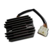 Regulator Rectifier-Kawasaki-ZR400 Zephyr-ER500-ZR550 Zephyr