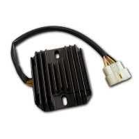 Regulator Rectifier-Kawasaki-VN400 Vulcan
