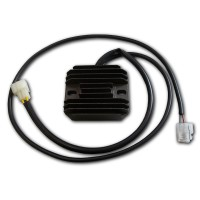 Regulator Rectifier-Kawasaki-KLX250-KLX300R