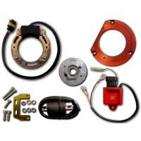 Allumage Stator Rotor CDI Bobine KTM 65SX 65XC 85SX 85XC 105SX 105XC